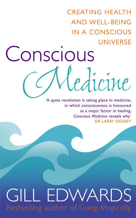 conscious-med-cover