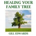 healing-family-tree
