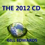 2012-cd