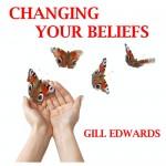 changing-beliefs