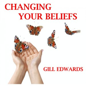 changing-beliefs