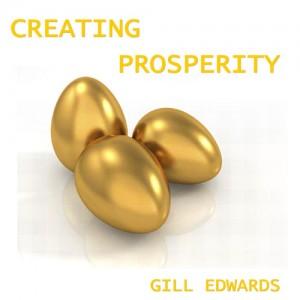 creating-prosperity