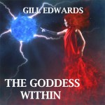 goddess-within