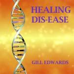 healing-disease