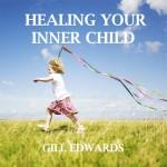 healing-inner-child