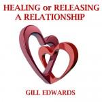 healing-relationships