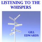 listening-whispers