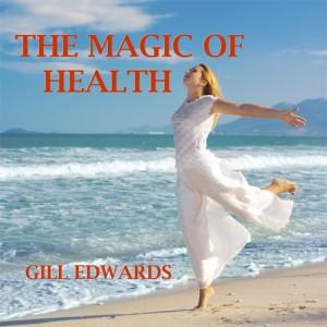 magic-of-health