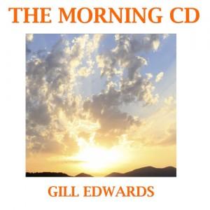 morning-cd