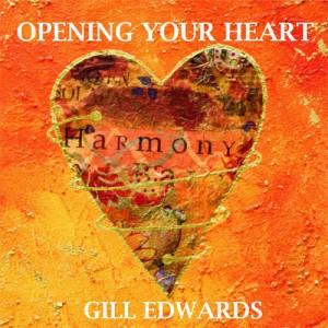 opening-heart