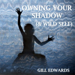 owning-shadow