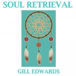 soul-retrieval