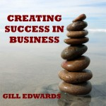 success-business