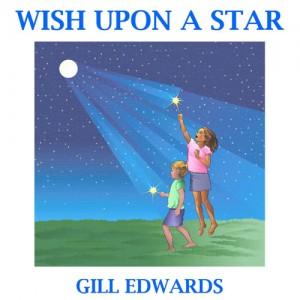 wish-up-star