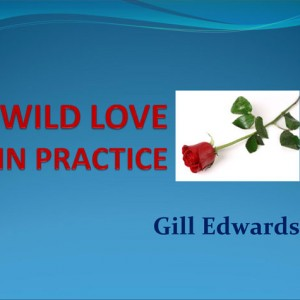 Wild-Love-in-Practice-1