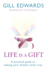 Life is a Gift book cover