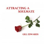 attract-soul-mate