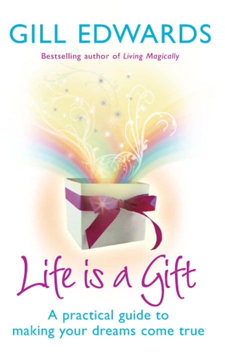 life-gift-cover