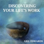 discovering-life