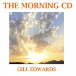 morning-cd