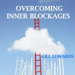 overcoming-blocks