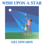 wish-up-star