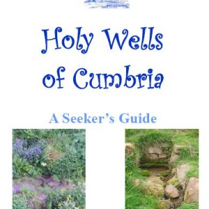 holy_wells_cover